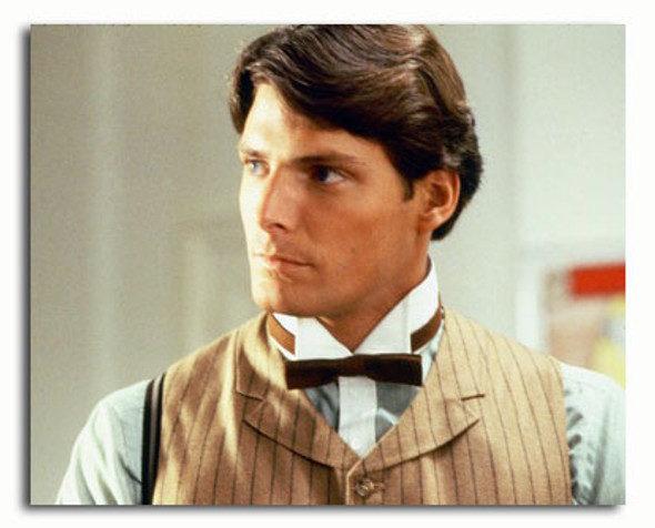 (SS3471936) Christopher Reeve Movie Photo