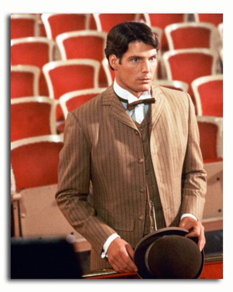 (SS3471949) Christopher Reeve Movie Photo