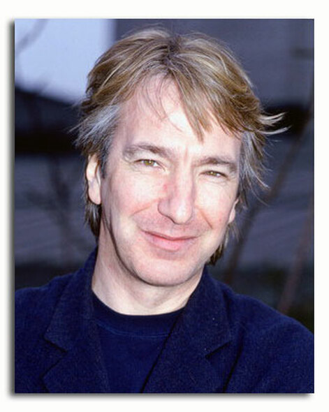 (SS3472001) Alan Rickman Movie Photo