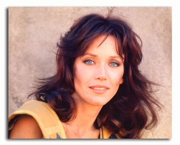 (SS3472066) Tanya Roberts Movie Photo