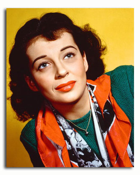 (SS3472105) Gail Russell Movie Photo