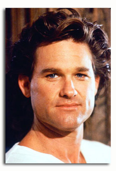 (SS3472131) Kurt Russell Movie Photo
