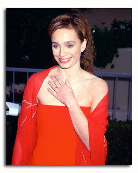 (SS3472235) Kristin Scott Thomas Movie Photo