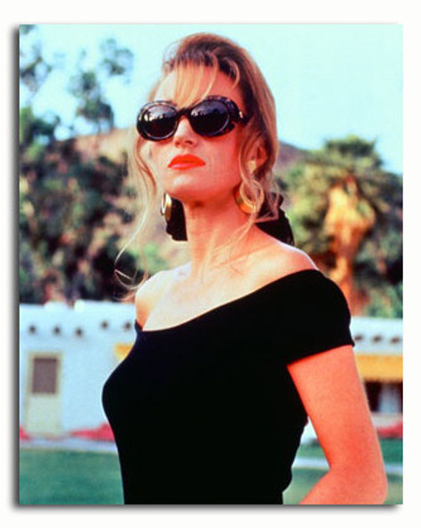 (SS3472261) Jane Seymour Movie Photo