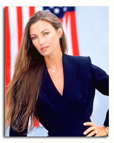 (SS3472274) Jane Seymour Movie Photo