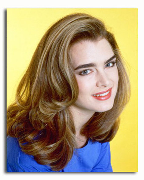 (SS3472378) Brooke Shields Movie Photo