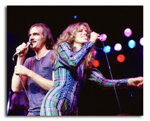 (SS3472430) Carly Simon Music Photo