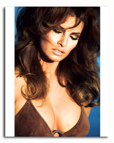 (SS3473379) Raquel Welch Movie Photo