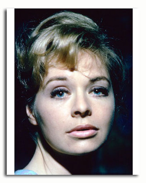 (SS3473457) Susannah York Movie Photo