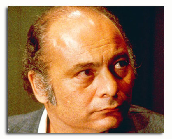 (SS3473470) Burt Young Movie Photo