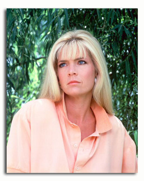 (SS3473743) Meredith Baxter Movie Photo