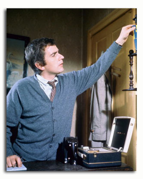 (SS3473782) Dudley Moore  Bedazzled Movie Photo