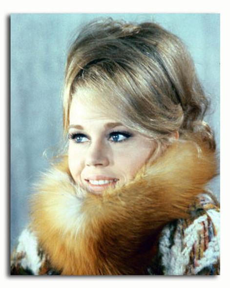 (SS3478553) Jane Fonda Movie Photo