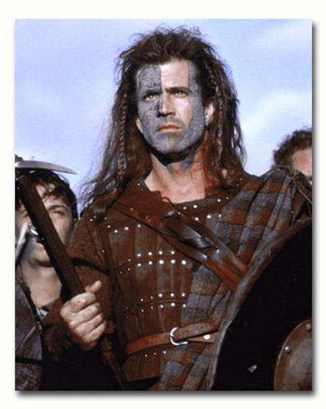 (SS3484572) Mel Gibson Movie Photo