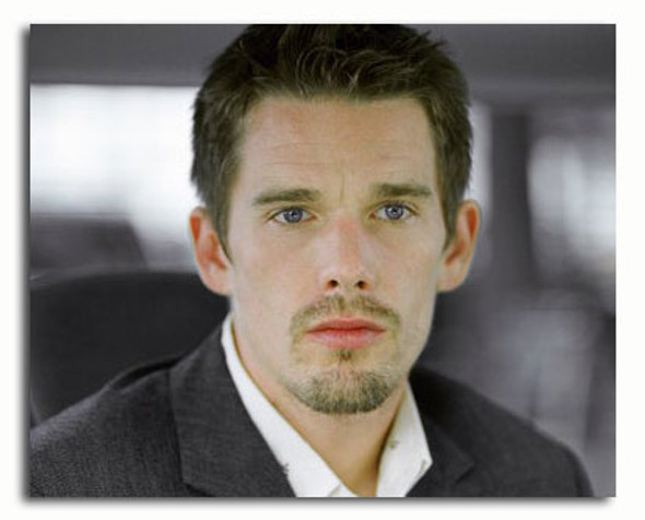 (SS3484637) Ethan Hawke Movie Photo