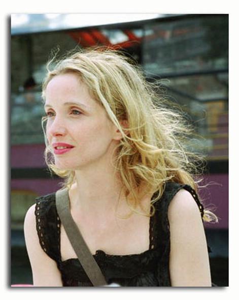 (SS3484676) Julie Delpy Movie Photo