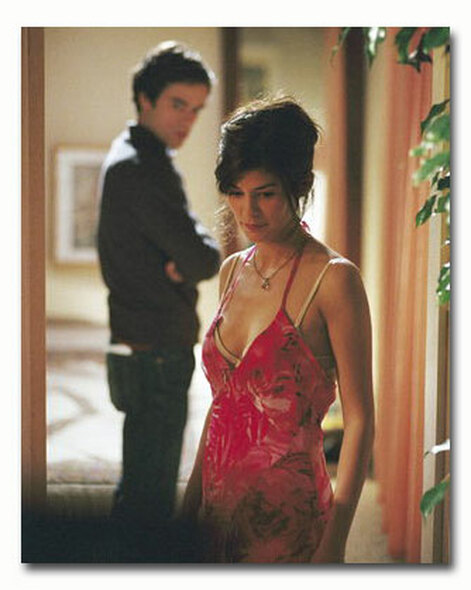 (SS3484845) Audrey Tautou Movie Photo