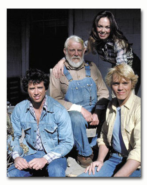 (SS3484975) Cast   The Dukes of Hazzard Movie Photo