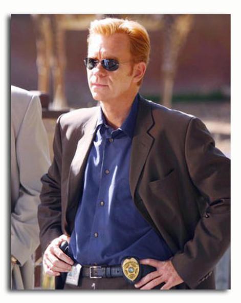 (SS3485014) David Caruso Movie Photo