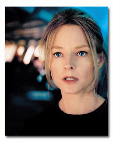 (SS3485027) Jodie Foster Movie Photo