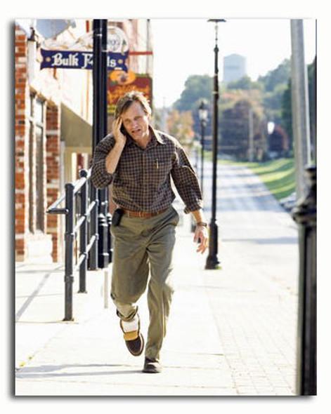 (SS3485040) Viggo Mortensen Movie Photo