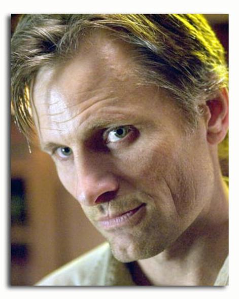 (SS3485053) Viggo Mortensen Movie Photo