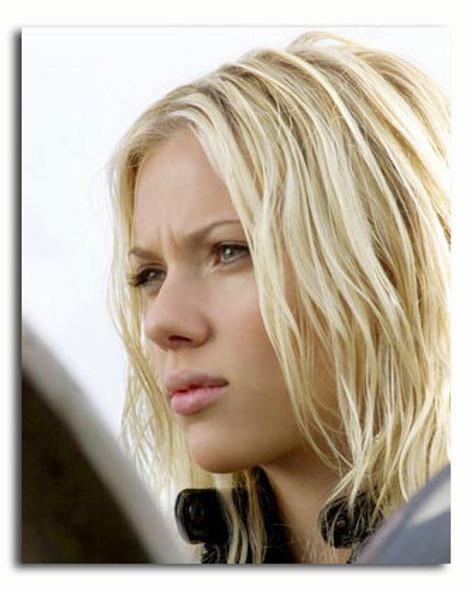 (SS3485092) Scarlett Johansson Movie Photo