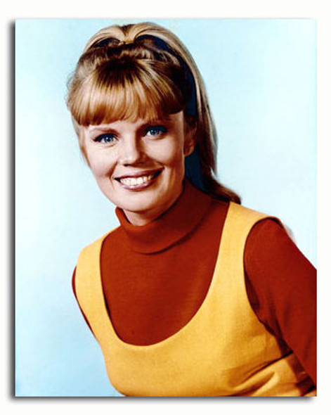 (SS3485118) Marta Kristen  Lost in Space Movie Photo