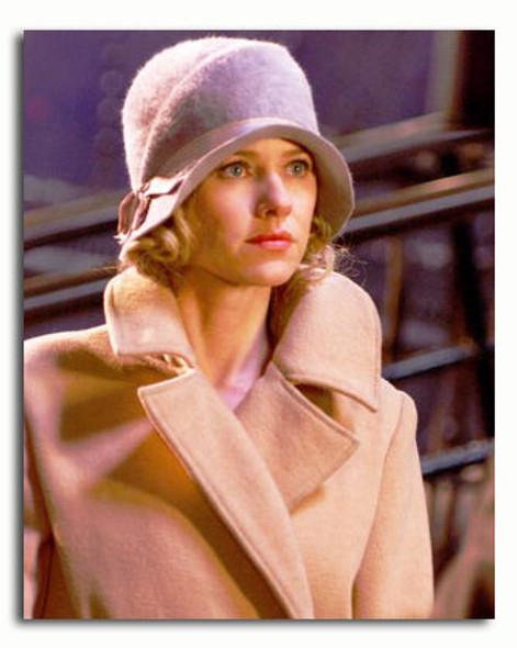 (SS3485131) Naomi Watts Movie Photo
