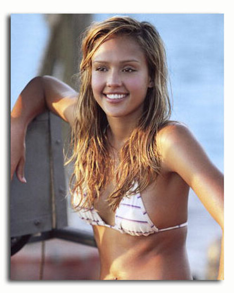 (SS3485196) Jessica Alba Movie Photo