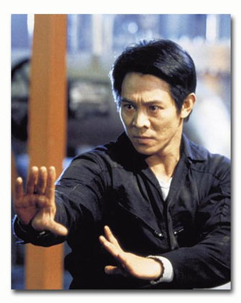 (SS3485274) Jet Li Movie Photo