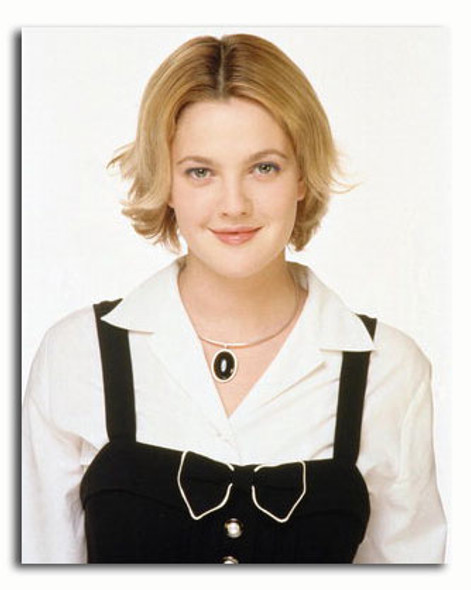 (SS3485287) Drew Barrymore Movie Photo