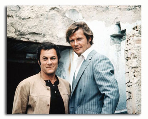 (SS3485391) Cast   The Persuaders! Movie Photo