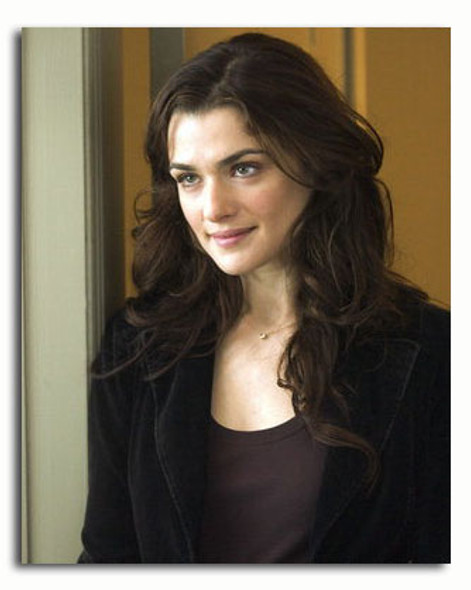 (SS3485534) Rachel Weisz Movie Photo