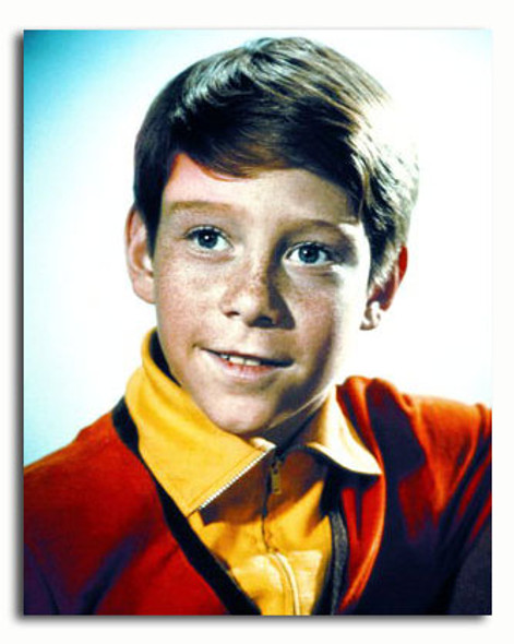 (SS3485547) Bill Mumy  Lost in Space Movie Photo