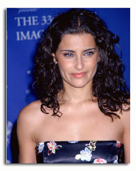 (SS3510325) Nelly Furtado Music Photo