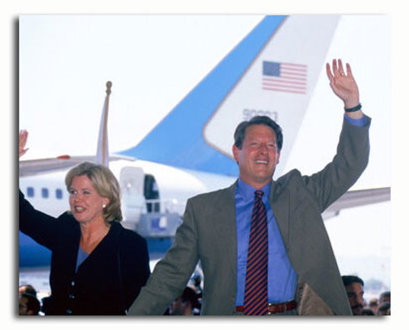 (SS3510390) Al Gore Movie Photo