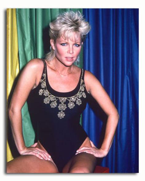 (SS3510481) Lisa Hartman Movie Photo