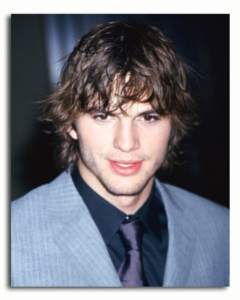 (SS3510715) Ashton Kutcher Movie Photo