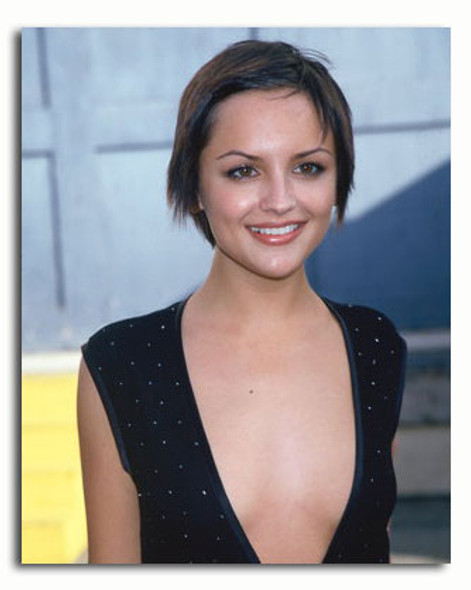 (SS3510754) Rachael Leigh Cook Movie Photo
