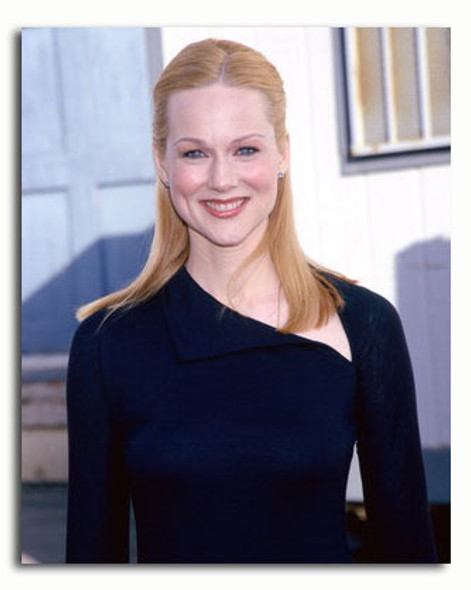 (SS3510793) Laura Linney Movie Photo