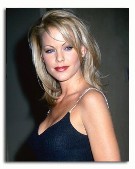 (SS3510832) Heidi Mark Movie Photo