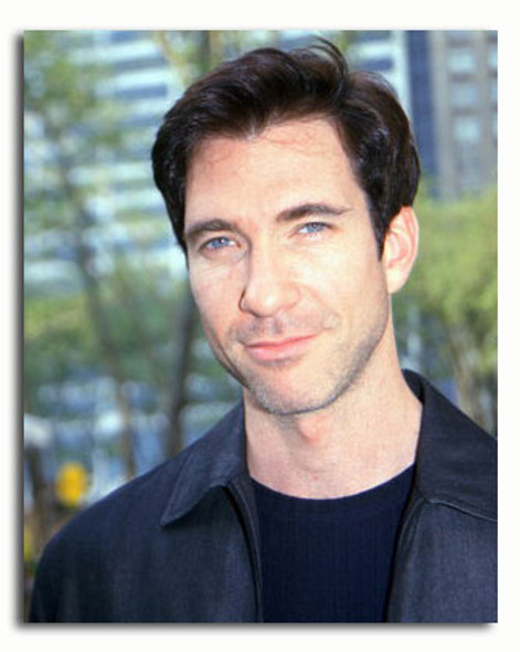 (SS3510845) Dylan McDermott Movie Photo