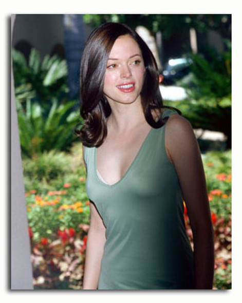 (SS3510858) Rose McGowan Movie Photo