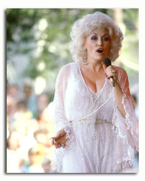 (SS3510949) Dolly Parton Music Photo