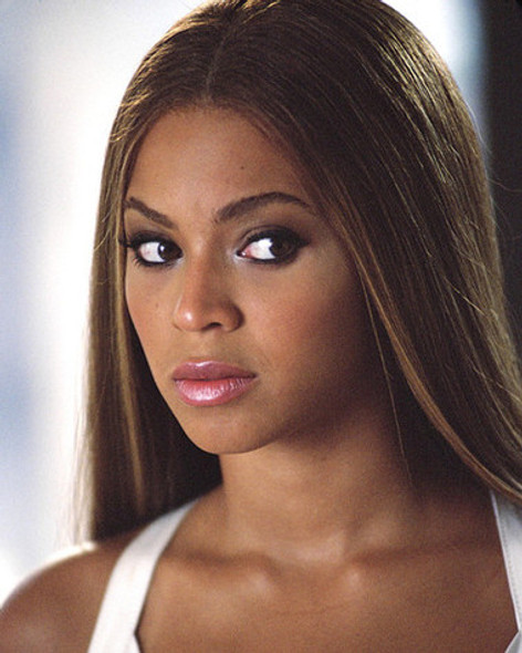 Beyonce Knowles Music Photo