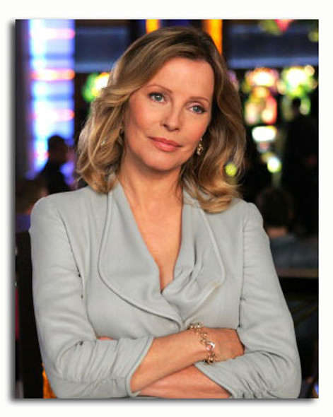 (SS3518606) Cheryl Ladd Movie Photo