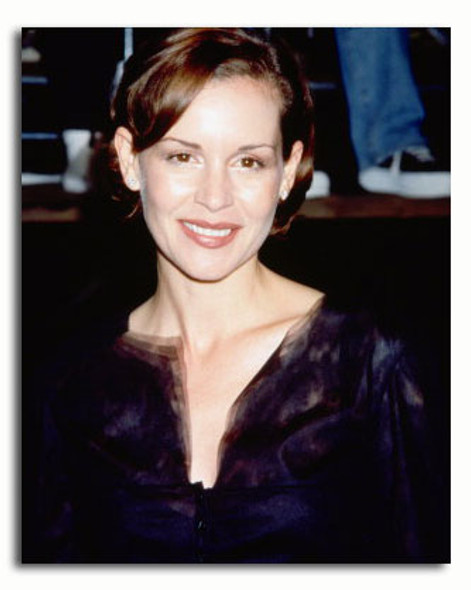 (SS3521843) Embeth Davidtz Movie Photo