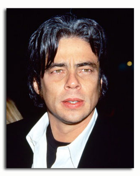 (SS3521921) Benicio Del Toro Movie Photo