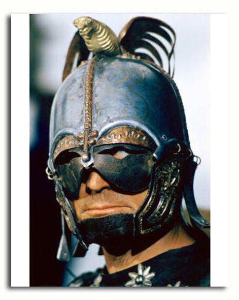 (SS3522077) Kirk Douglas Movie Photo